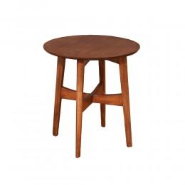 Lodi End Table