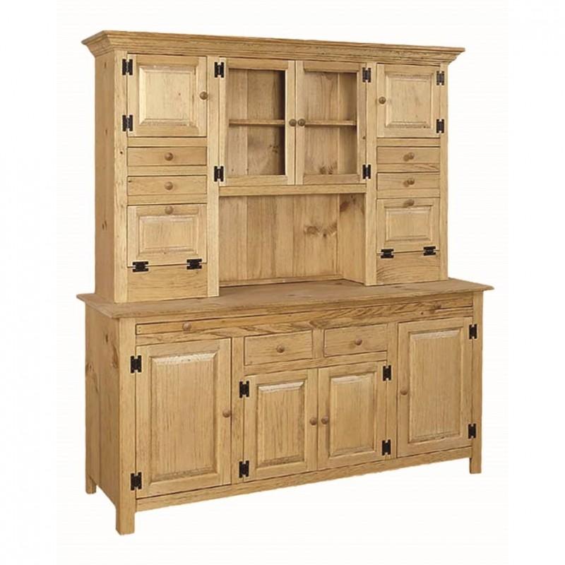 Hoosier Cabinet. Simple Always Wanted One Like This Golden Oak ...