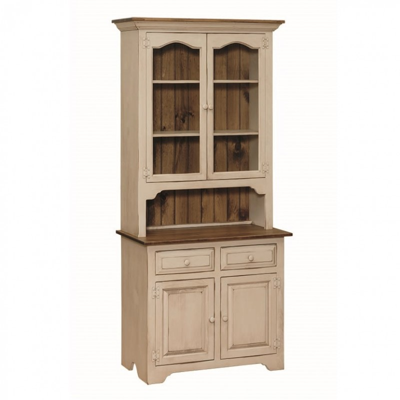 furniture cabinets pine case sale x century at french cabinet for hutch late pieces storage id f