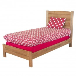 Child's Carlisle Twin Bed