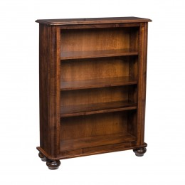 "Hampton 48"" Bookcase"