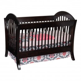 Manhattan Convertible Crib