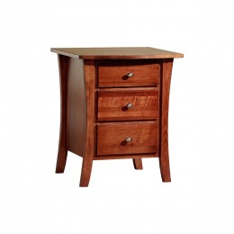 Manhattan Night Stand