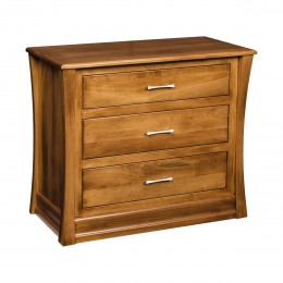 Carlisle Changing Table