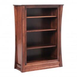 "Carlisle 48"" Bookcase"