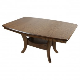 Staten Table