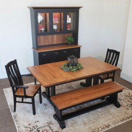 Rochester Dining Set