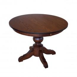 Wilmington Table
