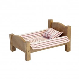 Small Doll Bed
