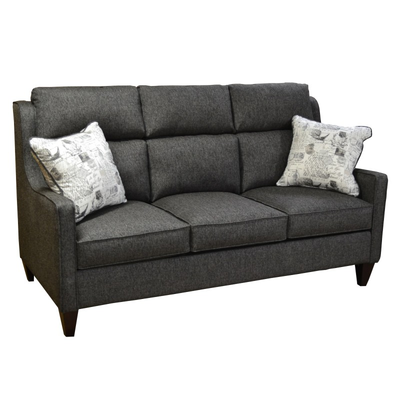 Cheers Leather Sofa Images Photo Three Piece Sectional