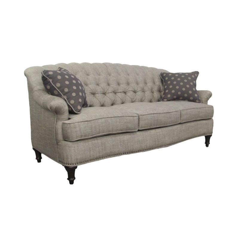 Anastacia Sofa Made In Usa Country Lane Furniture