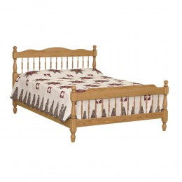 Springfield Bed