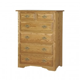 Springfield Chest of Drawers
