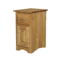 Springfield Small Night Stand