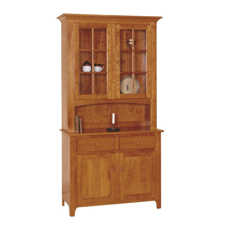 Shaker Furniture Kitchen Sets