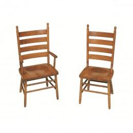 Shaker Autumn Chair