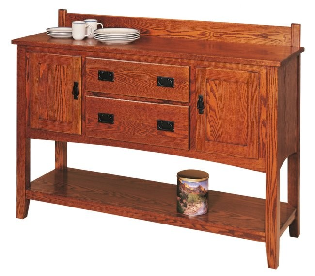 Mission Sideboard Locally Handcrafted Furniture Solid  : 355 320355 600x600 from www.countrylanefurniture.com size 650 x 568 jpeg 74kB
