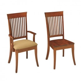 Harrison Chairs