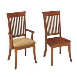 Harrison Chairs