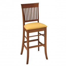 "Harrison 30"" Bar Chair"
