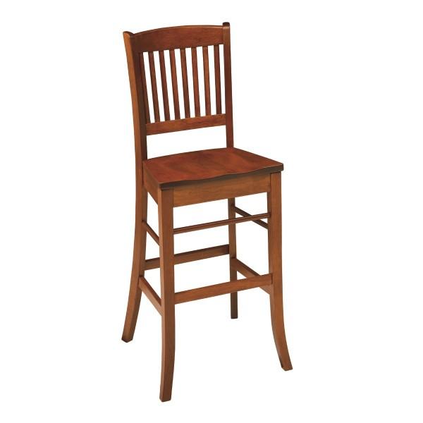 """Manchester 30"""" Bar Chair"""