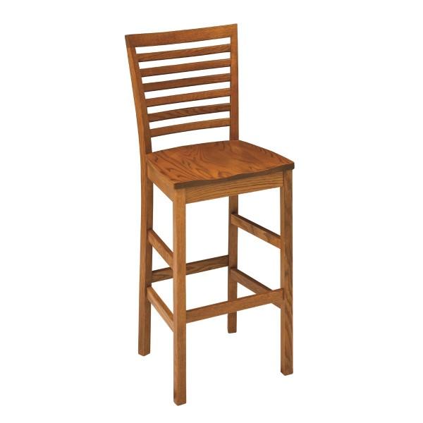 """Montclair 30"""" Bar Chair"""