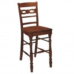 """Bedford 30"""" Bar Chair"""