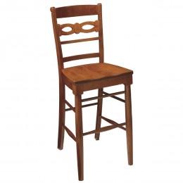 "Cleveland 30"" Bar Chair"