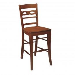 """Somerset 30"""" Bar Chair"""