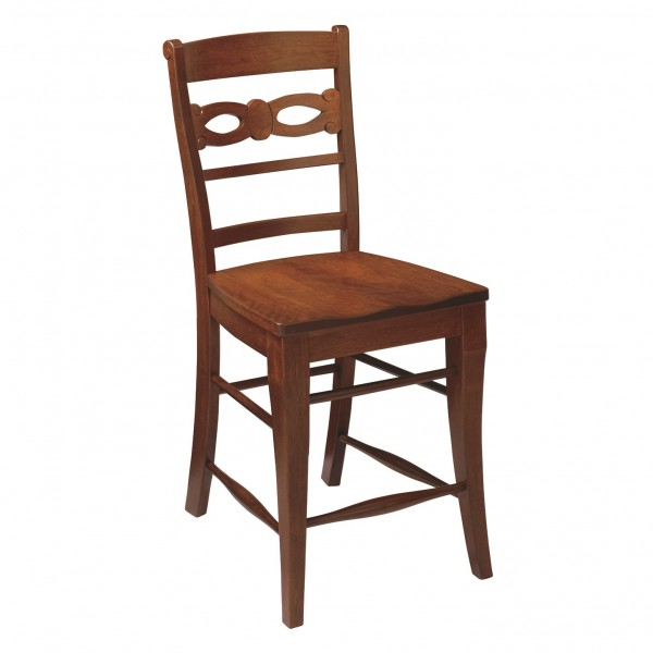 "Somerset 24"" Counter Chair"