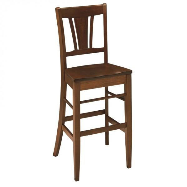 """Metro 30"""" Bar Chair"""