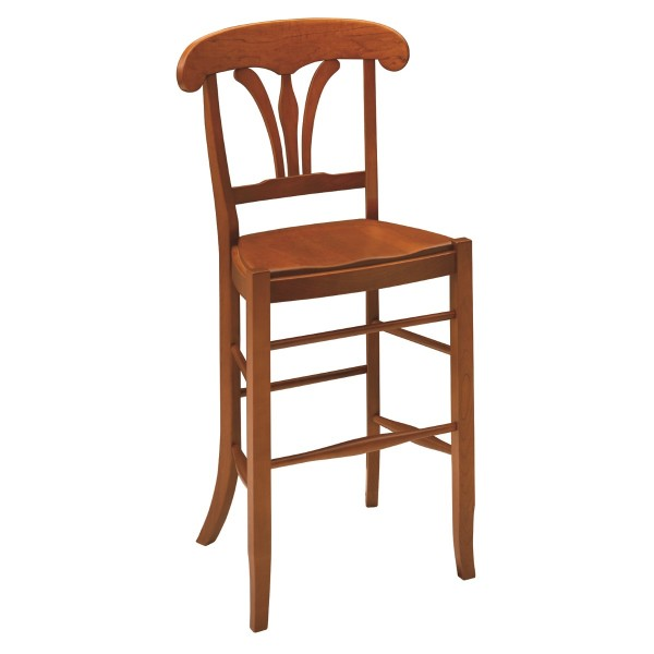 "Sonoma 30"" Bar Chair"