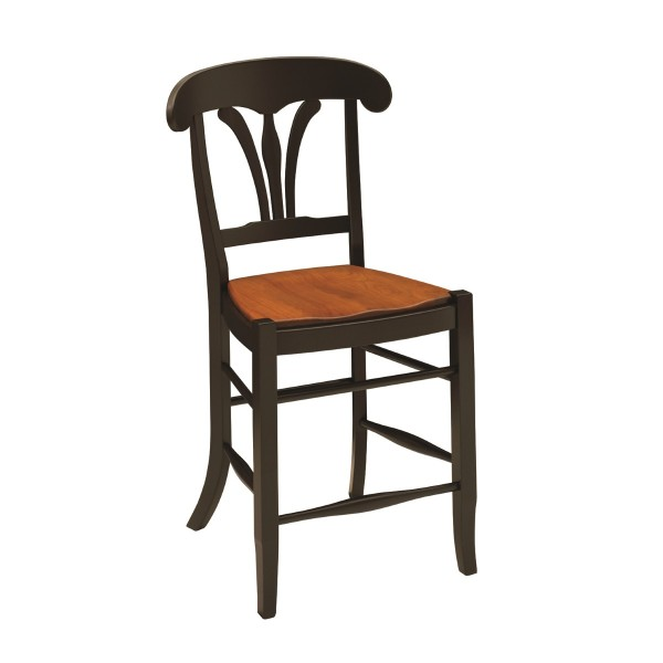 "Sonoma 24"" Counter Chair"