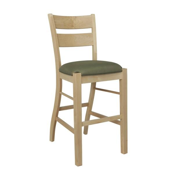 """Canterbury 30"""" Bar Chair"""
