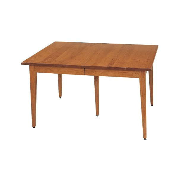 Classic Shaker Table