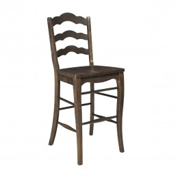 "Avignon 30"" Bar Chair"