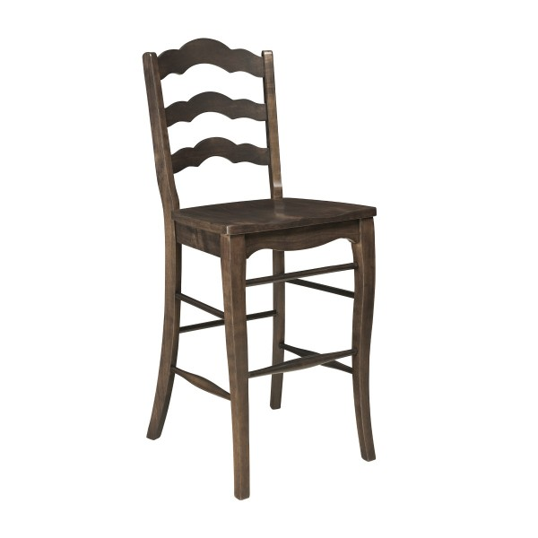 """Avignon 30"""" Bar Chair"""