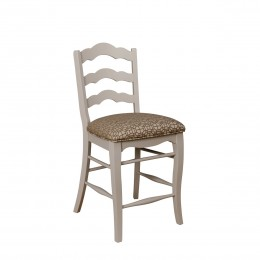 "Avignon 24"" Counter Chair"