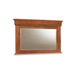 Versailles Small Mirror