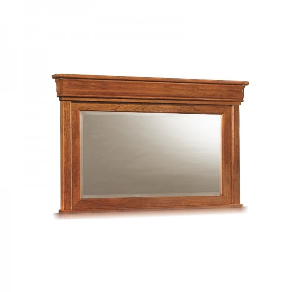 Versailles small mirror country lane furniture for Mirror 600 x 600