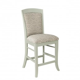 "Verona 24"" Counter Chair"
