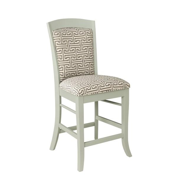 """Verona 24"""" Counter Chair"""