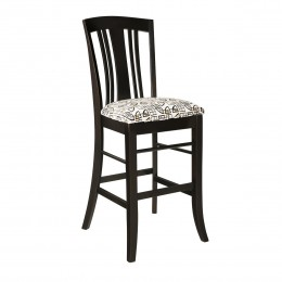 "Verona 30"" Bar Chair"