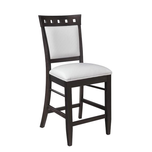 "Hampton 24"" Counter Chair"