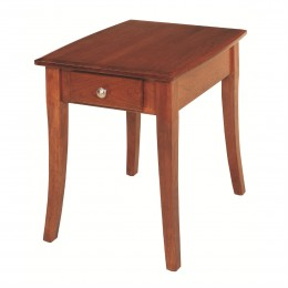 Manchester Small End Table
