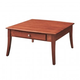 Manchester Square Coffee Table