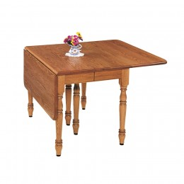 Rosedale Table