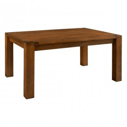 Kings Canyon Solid Top Table