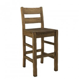 "Kings Canyon 30"" Bar Chair"
