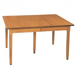 Shaker Autumn Table
